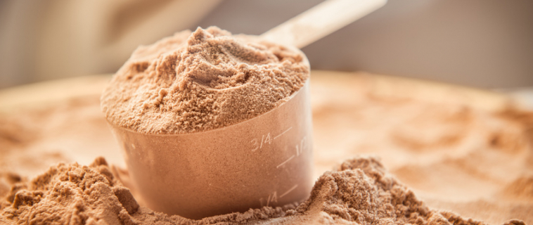 Beginners Guide To Supplements: Protein Powders and Pre-Workout